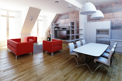 Corporate Housing by Owner image 5