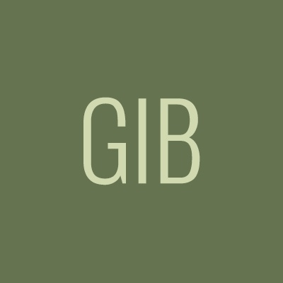 Gwm Insurance Brokers