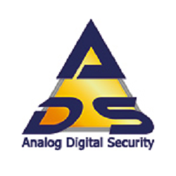 Analog Digital Security Systems