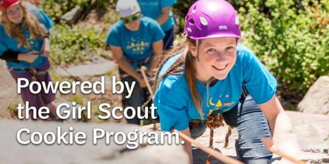 Girl Scouts Heart of The Hudson image 0