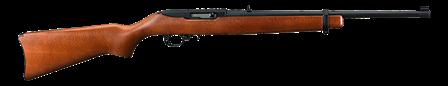 Clark Craft Gunsmithing LLC image 0