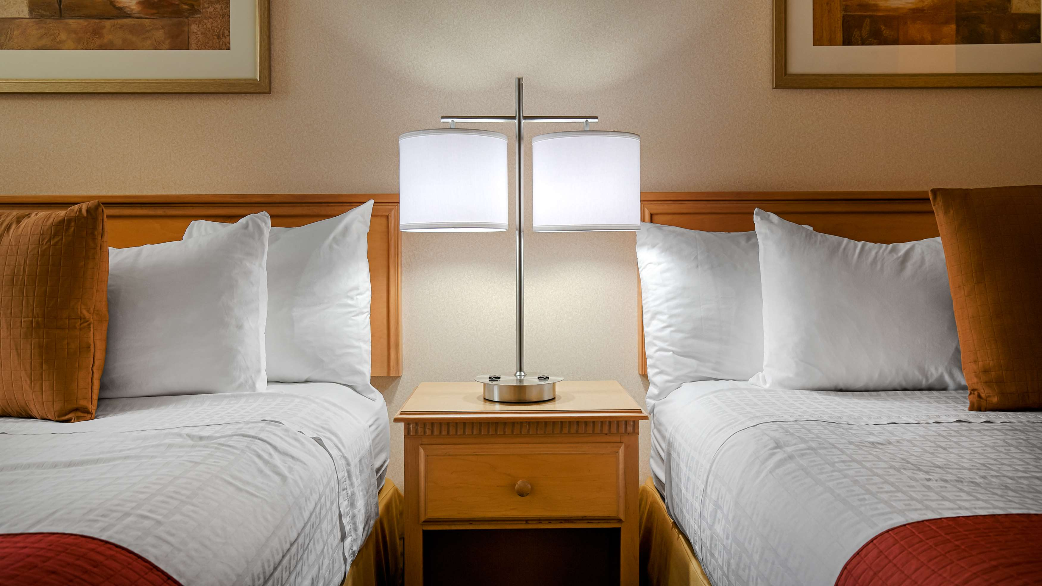 Best Western Horizon Inn image 27