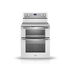 Expert Appliance Service LLC image 0