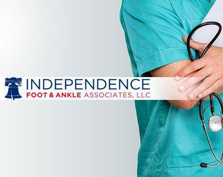 Independence Foot And Ankle Associates, LLC image 0