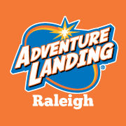 Adventure Landing Raleigh