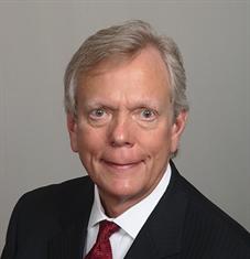 Steven Allen Phillips - Ameriprise Financial Services, Inc.