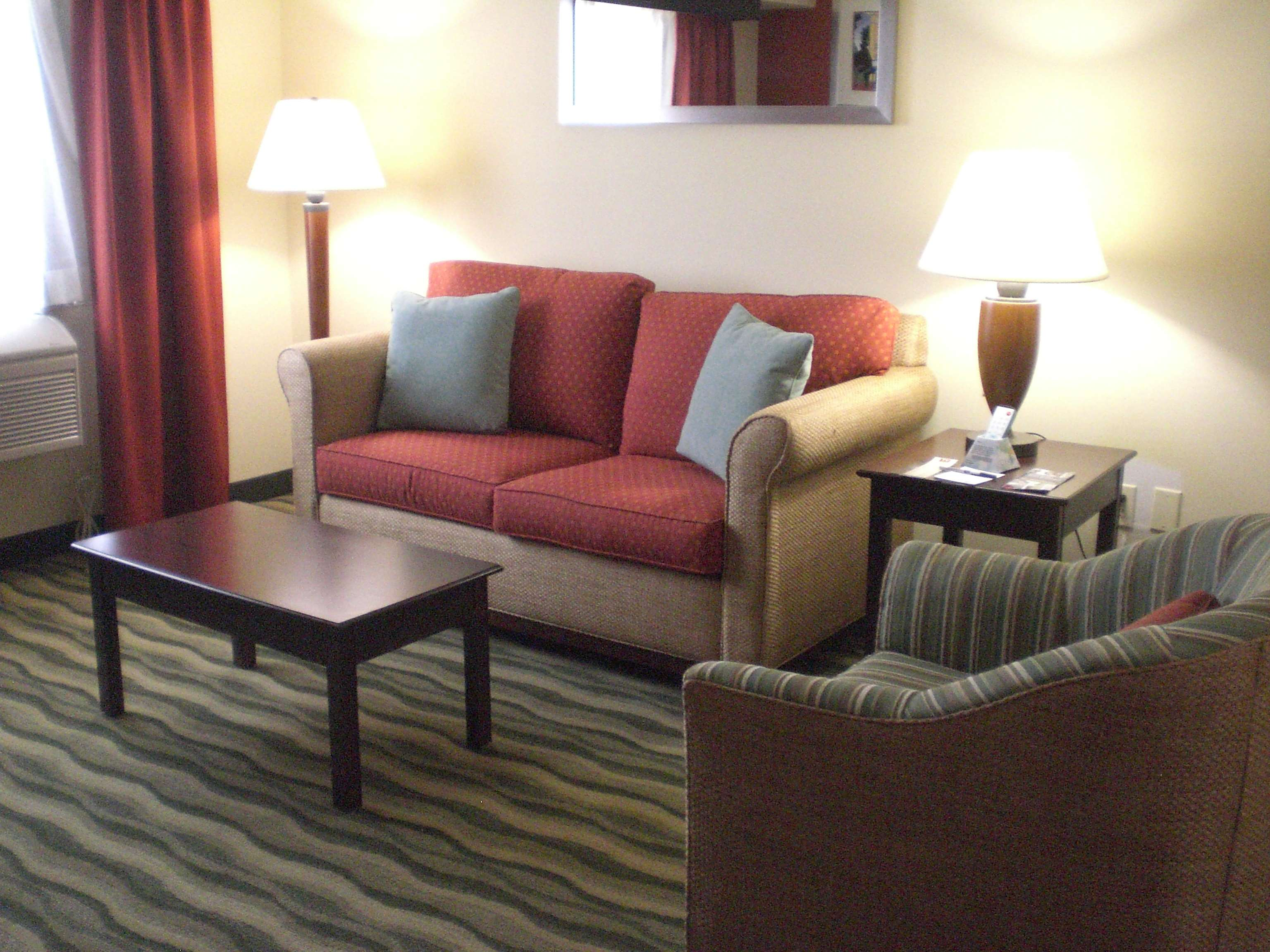 Best Western Plus Palm Beach Gardens Hotel & Suites and Conference Ct image 45