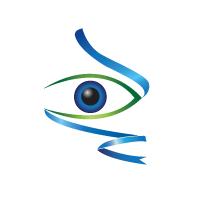 San Benito County Eye Care