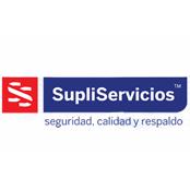 Supli Servicios S.A. Managua, Nicaragua
