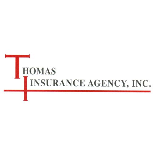 Thomas Insurance Agency image 0