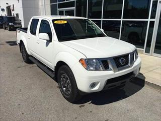 Cox Car Sales Terre Haute In
