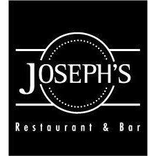 Joseph's Restaurant and Bar