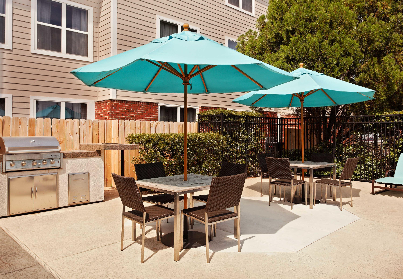 Residence Inn by Marriott Austin South image 19