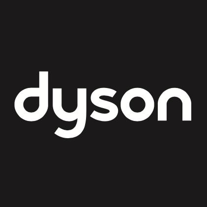 Dyson Service Center