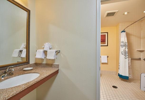 Residence Inn by Marriott Abilene image 2
