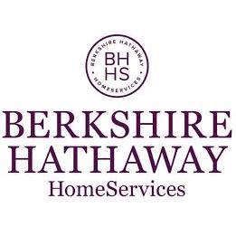 Linda Galli - Allie Beth Allman & Assoc., A Berkshire Hathaway Affiliate