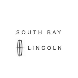 South Bay Lincoln - Hawthorne, CA -