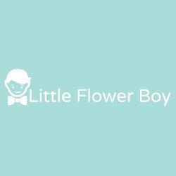 Little Flower Boy