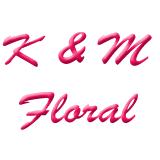 K & M Floral