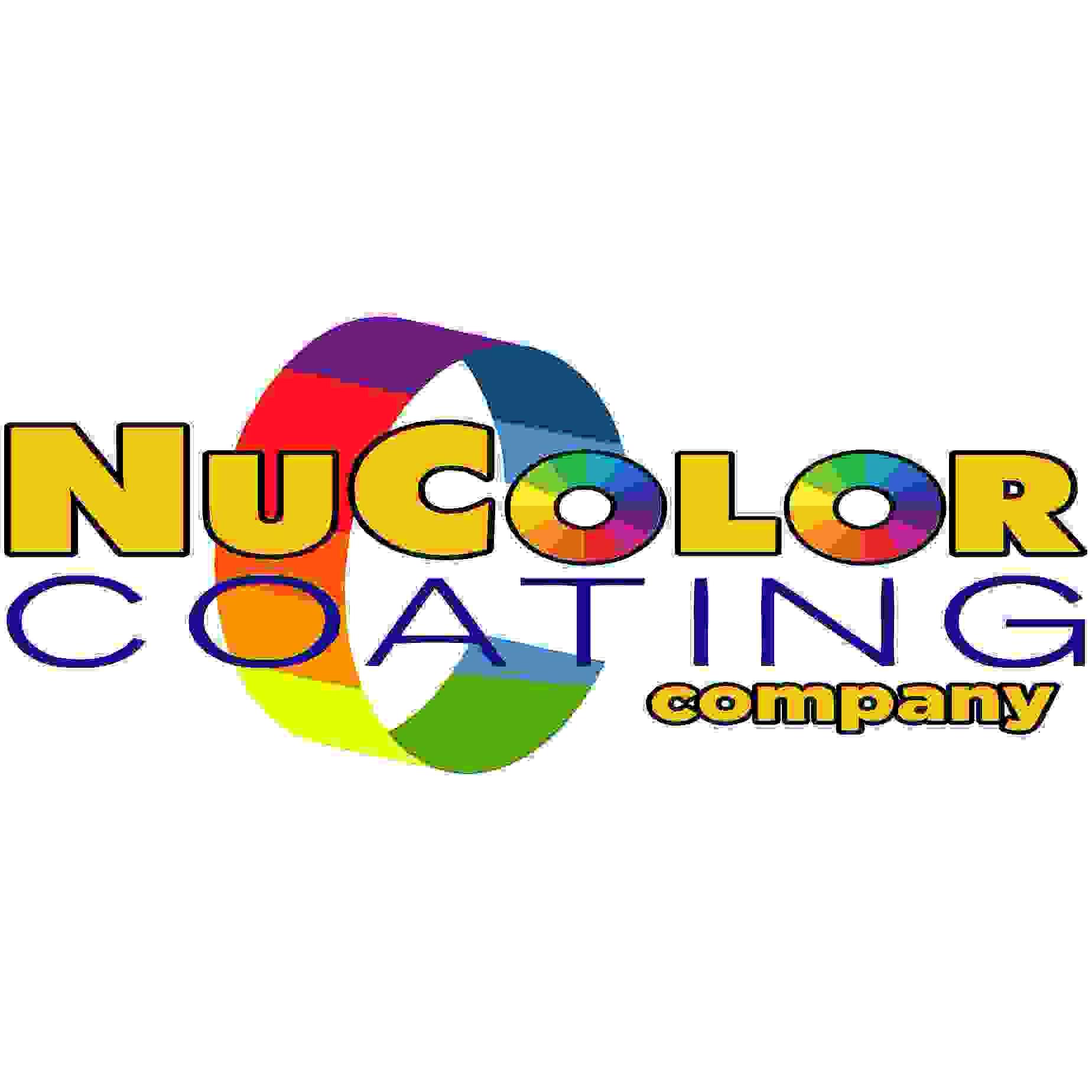 NuColor Coating Company