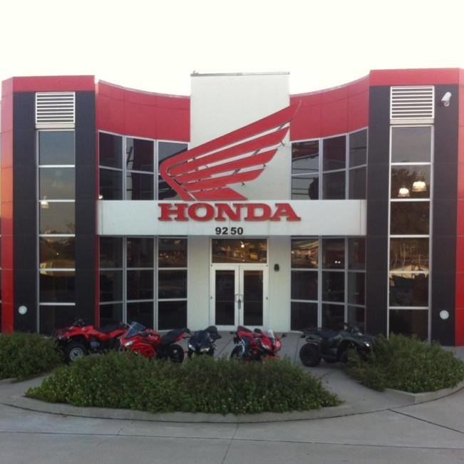 al lamb 39 s dallas honda in dallas tx 75243 citysearch