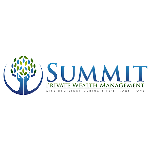 Summit Private Wealth Management