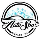 Auto Spa Naples