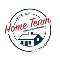 The MD Home Team of Keller Williams Excellence image 4