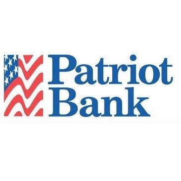 Keith Barger - Patriot Bank Mortgage