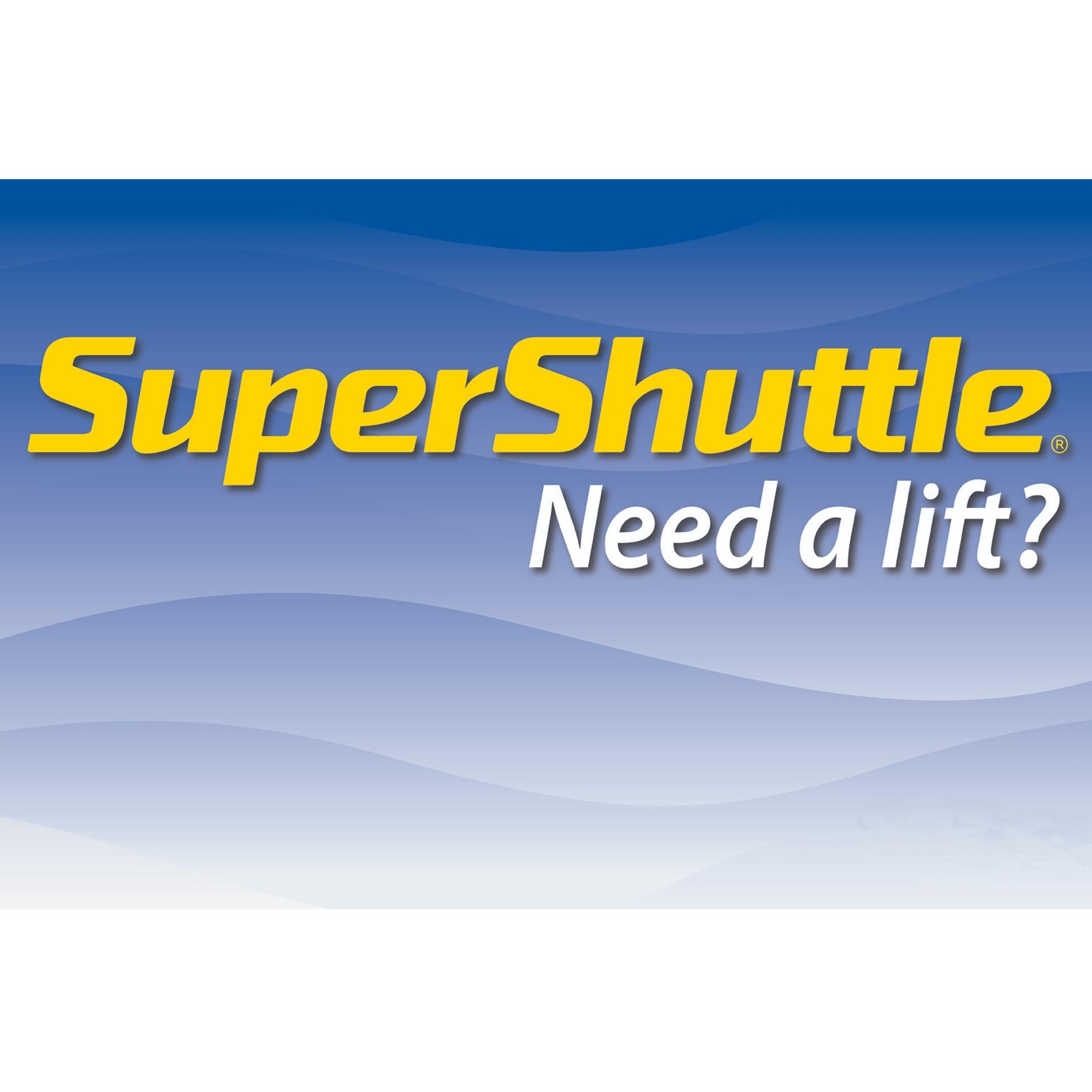 SuperShuttle of Austin