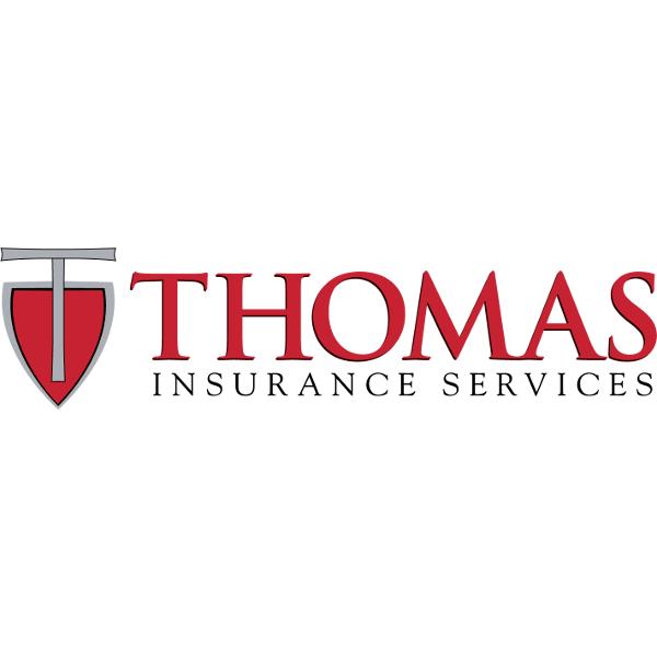 Thomas Insurance Services, LLC image 3