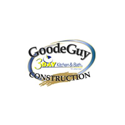 Goodeguy Construction, Inc.