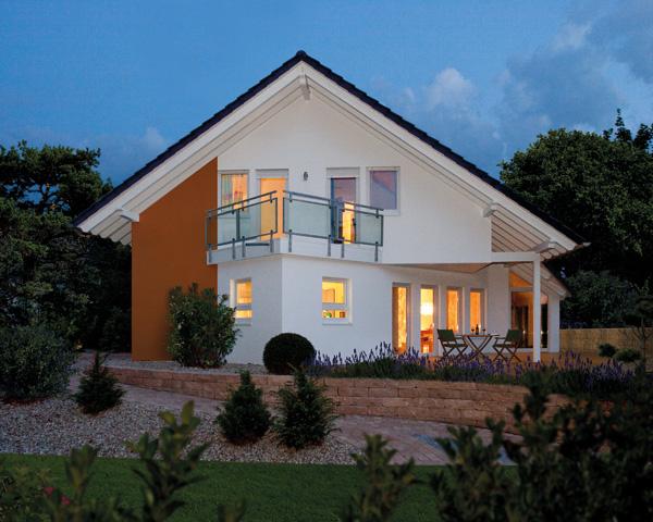 baufirmen mannheim bei gelbe seiten adressen im branchenbuch. Black Bedroom Furniture Sets. Home Design Ideas