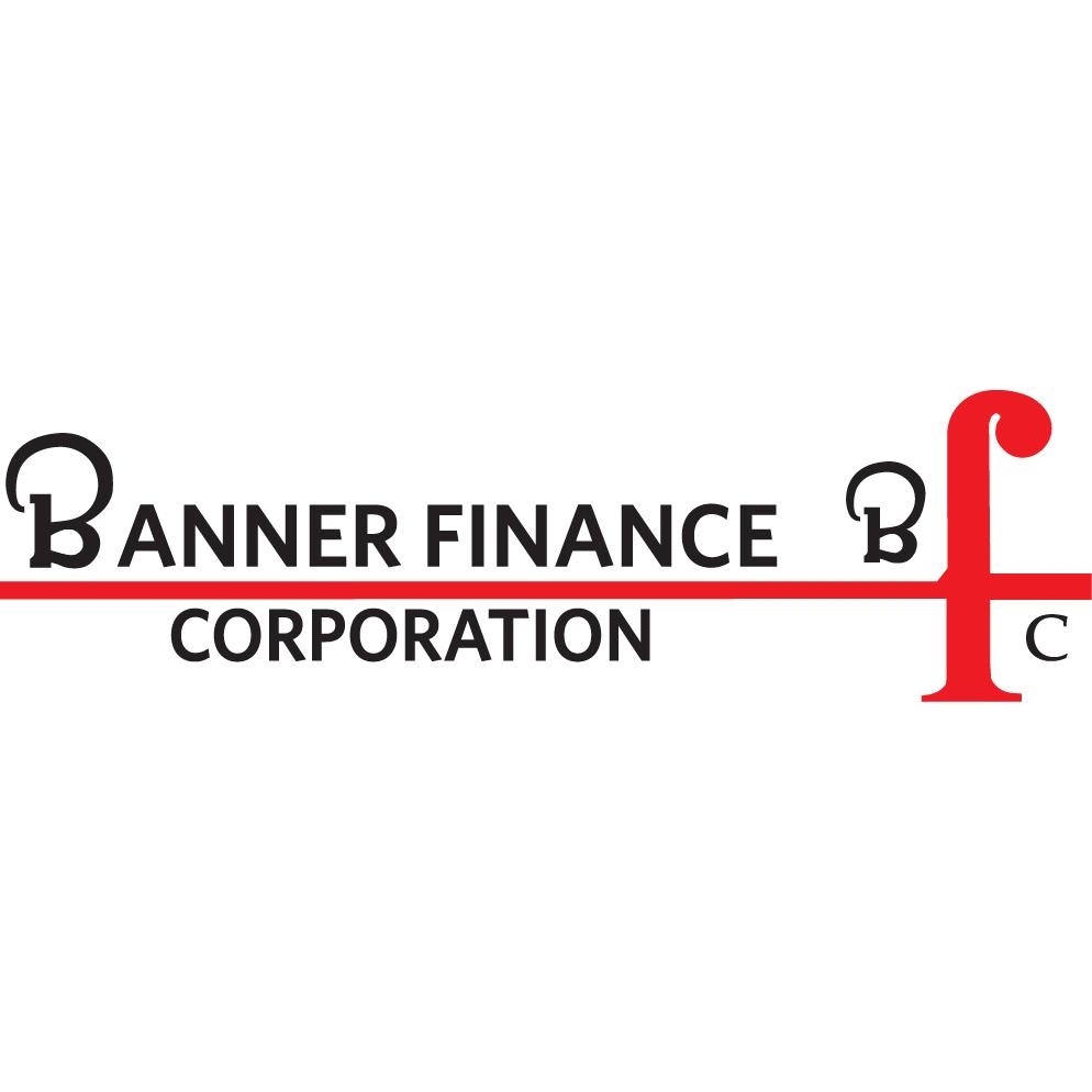 Banner Finance - San Marcos, TX - Credit & Loans