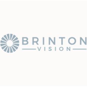 Brinton Vision