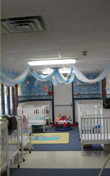 Campbell Rd KinderCare image 2