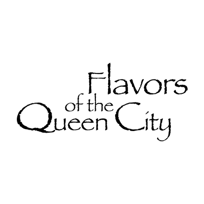 Flavors Of The Queen City
