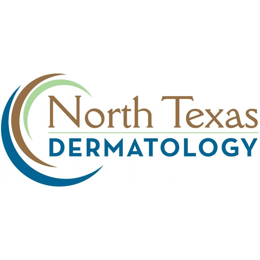 North Texas Dermatology-Aesthetic and Laser Center