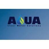 AQUA Clear Water Solutions image 4