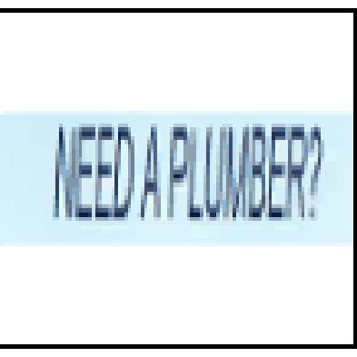 Donhauser Plumbing Inc.