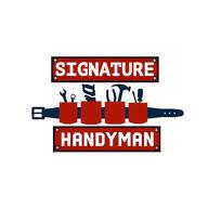 Signature Handyman