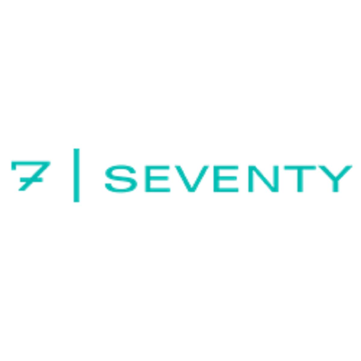 7Seventy Apartments in Houston's Energy Corridor