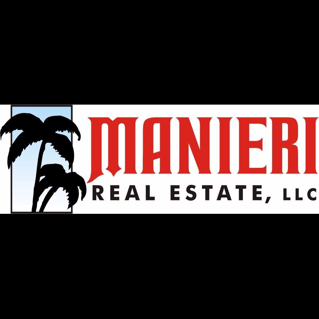 Manieri Real Estate, LLC