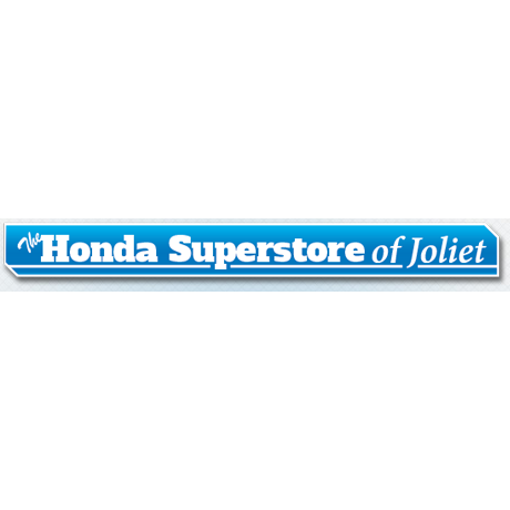 Honda of Joliet