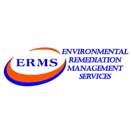 RSEV LLC, dba ERMS