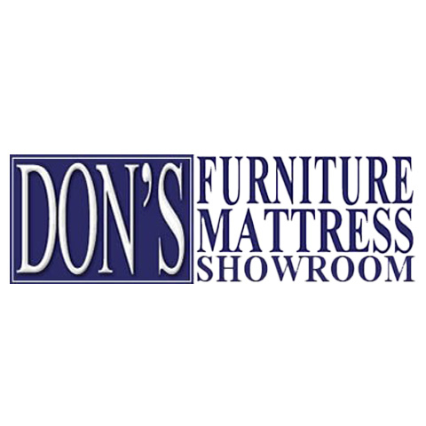 Don's Furniture and Mattress Showroom - Lancaster, OH - Furniture Stores
