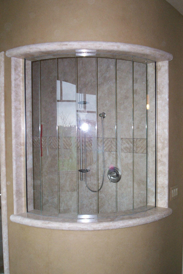 Handy Glass Inc image 1