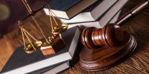 Rhonda Duerr Girdner, Attorney At Law image 0