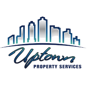 Uptown Property Services image 0