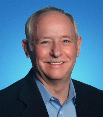 Allstate Insurance Agent: Dennis L. Kuntz